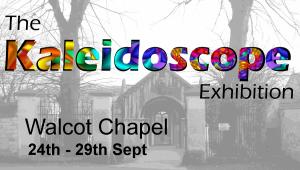 kaleidoscope-exhibit