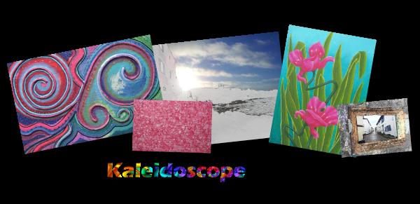 kaleidoscope-footer